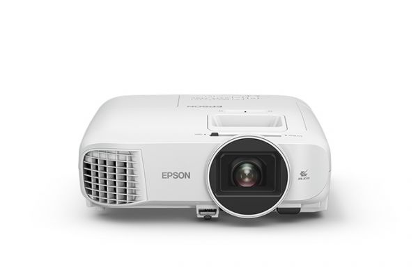 EPSON EH-TW5400 家庭劇院投影機 EPSON,EH-TW5400,EHTW5400,TW5400,5400,EHTW,家庭劇院,投影機,