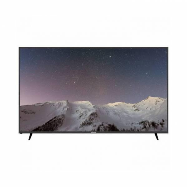 詢問超低價 InFocus 富可視 60吋 4K 聯網電視 WA-60UA600 含基本安裝 InFocus,富可視,4K,電視,WA-60UA600,60UA600,螢幕,顯示器,全台,安裝