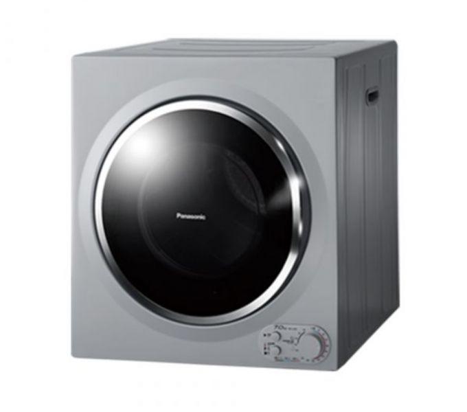 Panasonic 7公斤 架上型 乾衣機 NH-L70G-L 國際,Panasonic,架上,乾衣機,NH-L70G-L,NHL70GL,70GL,優惠,低價