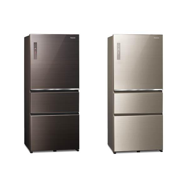 詢問超低價 Panasonic 國際 610公升 三門 變頻 玻璃 冰箱 NR-C611XGS NR-C611XGS-N NR-C611XGS-T Panasonic,國際,三門,變頻 玻璃 冰箱 翡翠金 NR-C611XGS-N