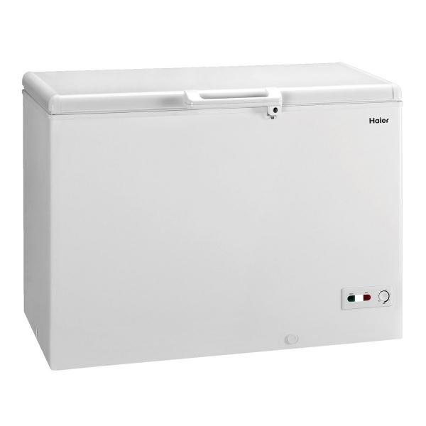 Haier 海爾 5尺5 上掀密閉 冷凍櫃 HCF-588H 下單在折,1000,Haier,海爾,5尺5,上掀密閉,冷凍櫃,HCF-588H
