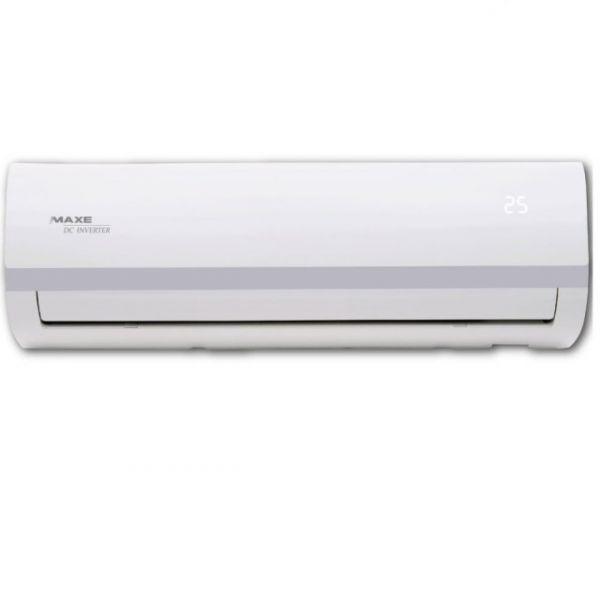 『含標準安裝+舊機回收 』詢問超低價 MAXE 萬士益 6坪變頻冷暖型分離式冷氣 MAS-36MV/RA-36MV MAXE,萬士益,變頻,冷暖型,分離式,冷氣,MAS-36MV,RA-36MV