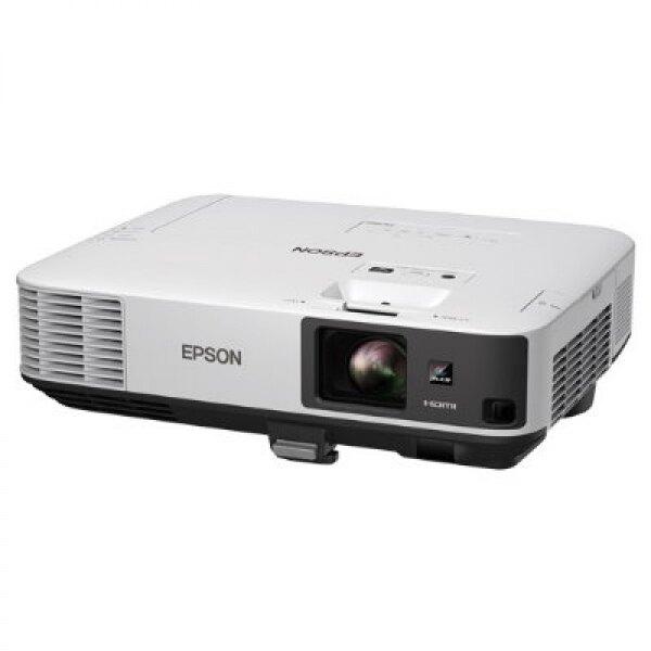詢問超低價 EPSON 5000流明 高亮彩 商用投影機  EB-2055 EPSON,5000,高亮彩1080p,商用投影機,EB-2055