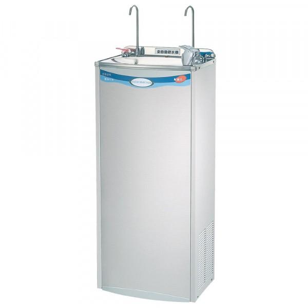 普德 Buder CJ-292 型勾管落地式冷熱雙溫飲水機 普德,Buder,CJ-292,勾管,落地式,冷熱雙溫飲水機,飲水機,免費安裝