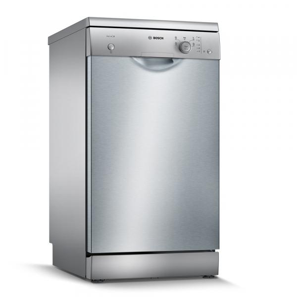 【桃園以北含基本安裝】詢問超低價 Bosch獨立式洗碗機SPS25CI00X  Bosch,獨立式,洗碗機,SPS25CI00X