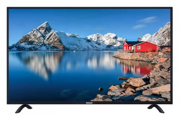 詢問超低價 HERAN 禾聯 43吋 LED 液晶電視 (無視訊盒) HF-43VA1 43吋,禾聯,螢幕,電視,HF-43VA1,超低價