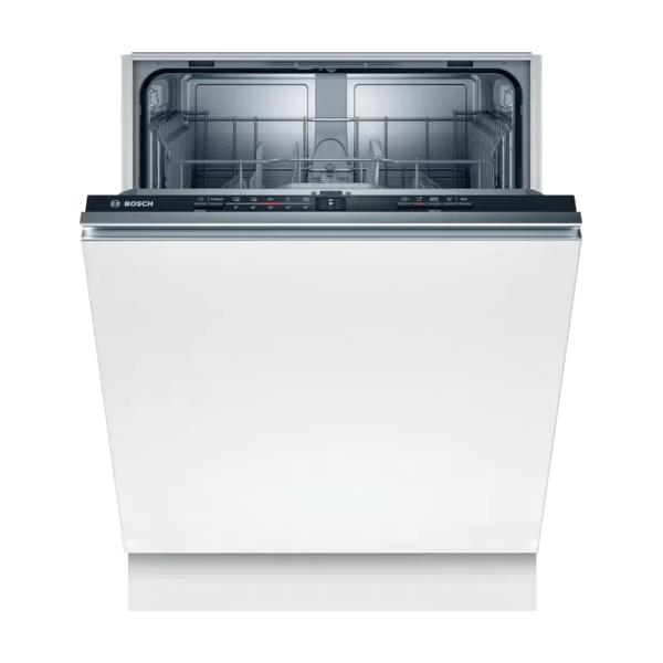 詢問超低價 BOSCH 博世 2系列 全嵌式 洗碗機 寬 60 cm SMV2ITX00X BOSCH,博世,2系列,全嵌,洗碗機,60,SMV2ITX00X,新品,優惠,德國,原裝