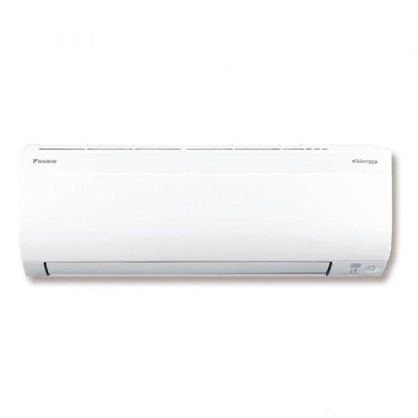 『含標準安裝+舊機回收 』詢問超低價  DAIKIN大金 13坪 大關U系列冷暖分離式 RXV60UVLT/FTXV60UVLT RXV60UVLT/FTXV60UVLT,大金,變頻冷暖大關分離式冷氣9坪