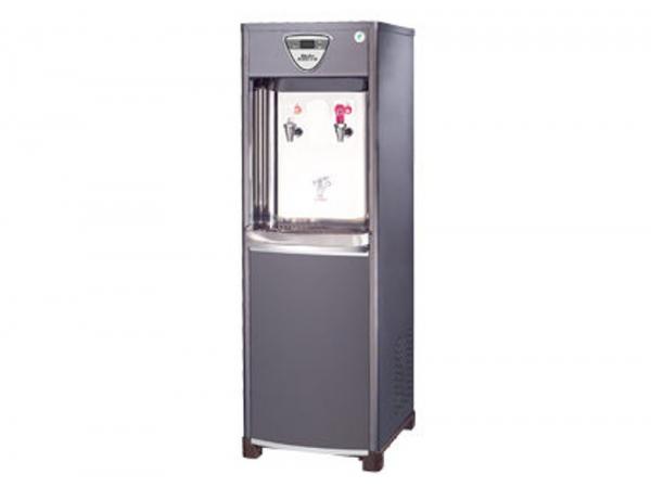 下單再折1000 普德 Buder CJ-175 水塔式落地型冰冷熱三溫飲水機(內含五道RO過濾系統) 請輸入優惠代碼 D1000 普德,Buder,CJ-175,水塔,落地,冰冷熱,三溫,飲水機,RO過濾系統,免費安裝,BD-1075,漏水偵測