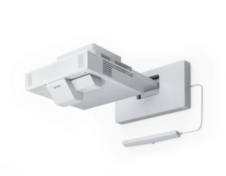 詢問超低價 EPSON 5000流明 超短焦 互動 高亮彩 雷射 投影機 EB-1485Fi EPSON,5000,流明,超短焦,互動,高亮彩,雷射,投影機,EB-1485Fi