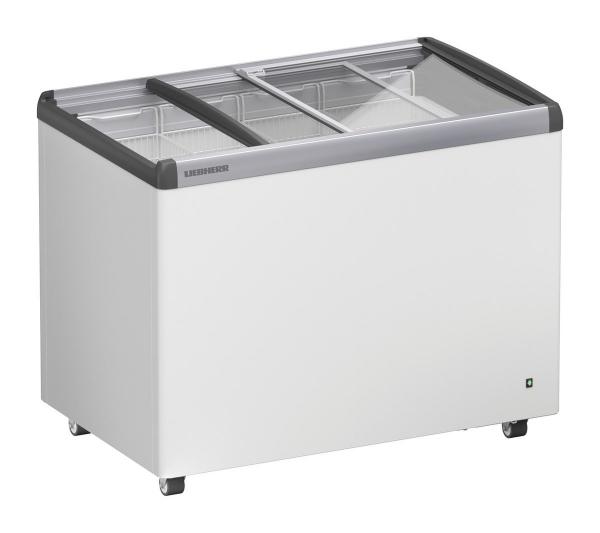 利勃 LIEBHERR 6尺3 玻璃推拉 冷凍櫃 457L EFE-6002 德國,利勃,LIEBHERR,6尺3,玻璃推拉,冷凍櫃,457L,EFE-6002