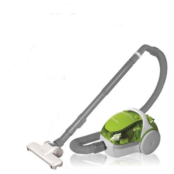 Panasonic 國際牌 雙旋風 無紙袋 集塵式 吸塵器 MC-CL630 Panasonic,國際牌,雙旋風,無紙袋,集塵式,吸塵器,MC-CL630
