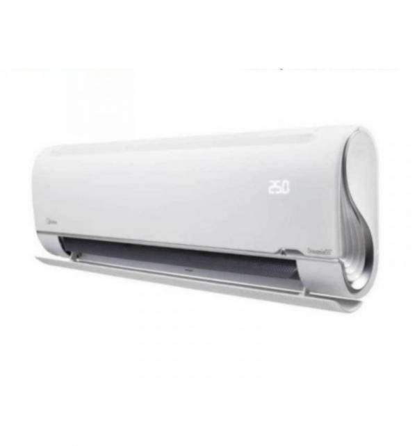 『堅持不外包+標準安裝 』詢問最低價 MIDEA 美的 3-5坪 無風感系列 變頻冷暖一對一分離式冷氣 MVC-GX28HA+MVS-GX28HA MIDEA,美的,3-5坪,無風感系列,變頻冷暖,一對一,分離式,冷氣,MVC-GX28HA,MVS-GX28HA,GX28HA