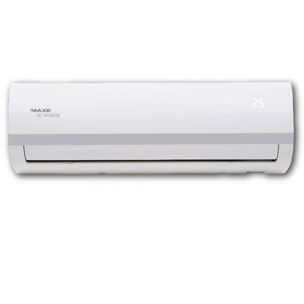 『含標準安裝+舊機回收 』詢問超低價 MAXE 萬士益 8坪變頻冷專型分離式冷氣 MAS-50MV5/RA-50MV5 MAXE,萬士益,變頻,冷專型,分離式,冷氣,MAS-50MV5,RA-50MV5