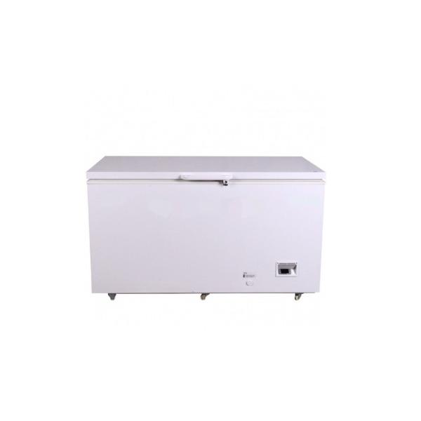 詢問超低價 JCM 336公升 4尺9 -60℃超低温 冷凍櫃 DW-60W336 微電腦控溫 JCM,336,4尺9,低温,冷凍櫃,DW-60W336,60W,控溫,日本,餐飲
