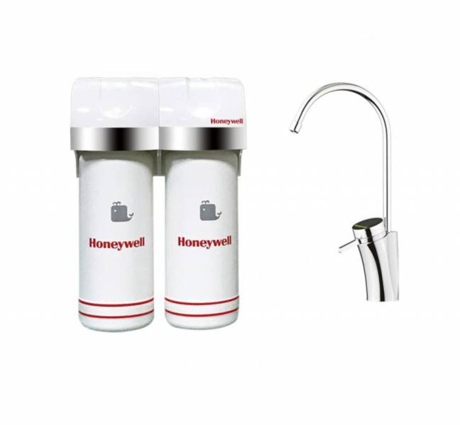 詢問超低價 Honeywell 頂級超濾型生飲淨水器 HU-10 Honeywell,頂級,超濾型,生飲,淨水器,HU-10,淨水,超濾,低價,優惠