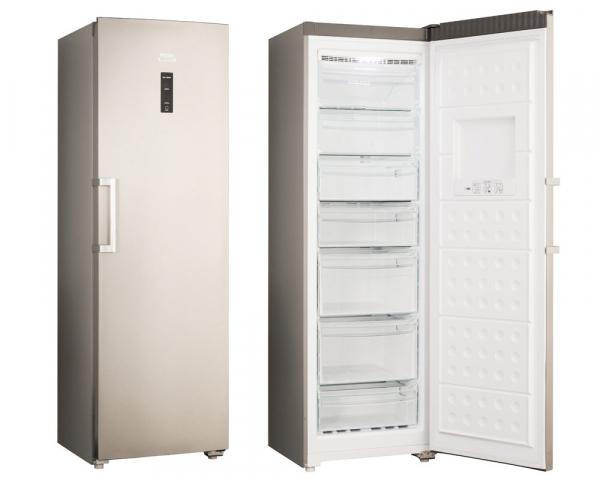 下單再折 1000 Haier 海爾 6尺2 直立 單門 無霜 冷凍櫃 HUF-300 請輸入優惠代碼D1000 下單在折,1000,Haier,海爾,6尺2,直立,單門,無霜,冷凍櫃,HUF-300