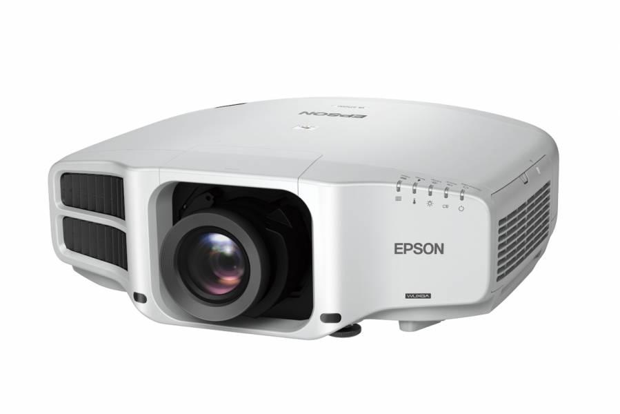 詢問超低價 EPSON  WUXGA 高解析 投影機 高流明 高畫質 活動 會議  EB-G7400UN WUXGA,高解析,投影機,高流明,高畫質,活動,會議,EB-G7400UN