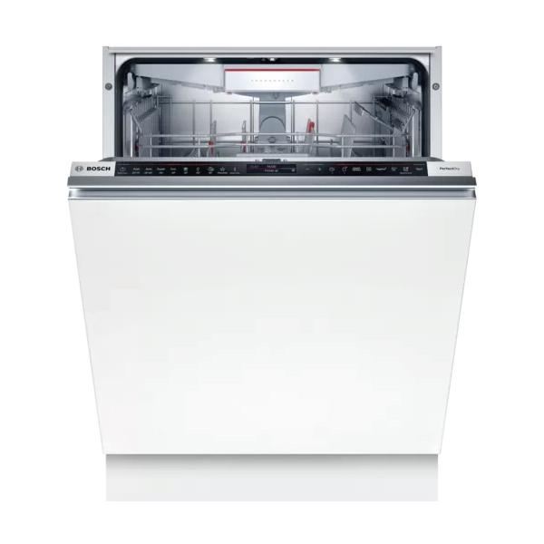 詢問超低價 BOSCH 博世 8系列 全嵌式 洗碗機 寬60 SMV8ZCX00X BOSCH,博世,8系列,全嵌,洗碗機,60,SMV8ZCX00X,SMV88TD00X,新款,新品