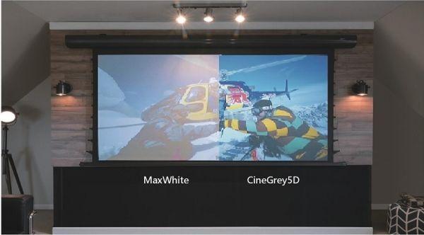 詢問超低價 EliteScreens 億立 100吋  16:9 ISF認證  增益5D 電動幕 SKT100XHD5-E12 EliteScreens,億立,100吋,16:9,ISF認證,增益5D,電動幕 SKT100XHD5-E12