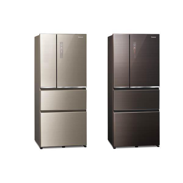 詢問超低價 Panasonic 國際 610公升 四門 變頻 玻璃 冰箱 NR-D611XGS NR-D611XGS-T NR-D611XGS-N Panasonic,國際,四門,變頻,玻璃,冰箱,NR-D611XGS,NR-D611XGS-T,NR-D611XGS-N,D611XGS