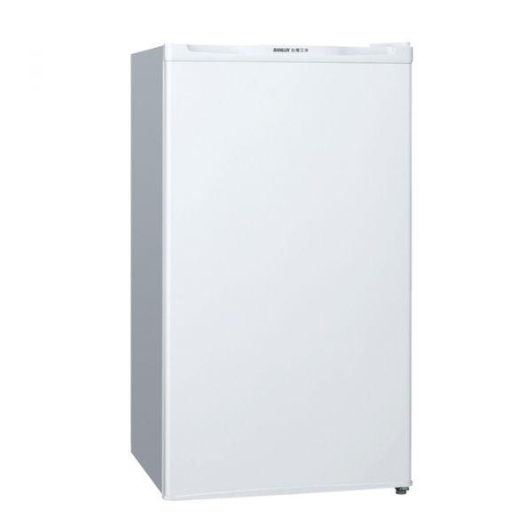 【全省免運費含基本安裝】SANLUX 三洋 97公升 一級能效 單門冰箱 SR-C97A1 SANLUX,三洋,單門,冰箱,SR-C97A1,C97A1,全台,安裝,免運,優惠,低價
