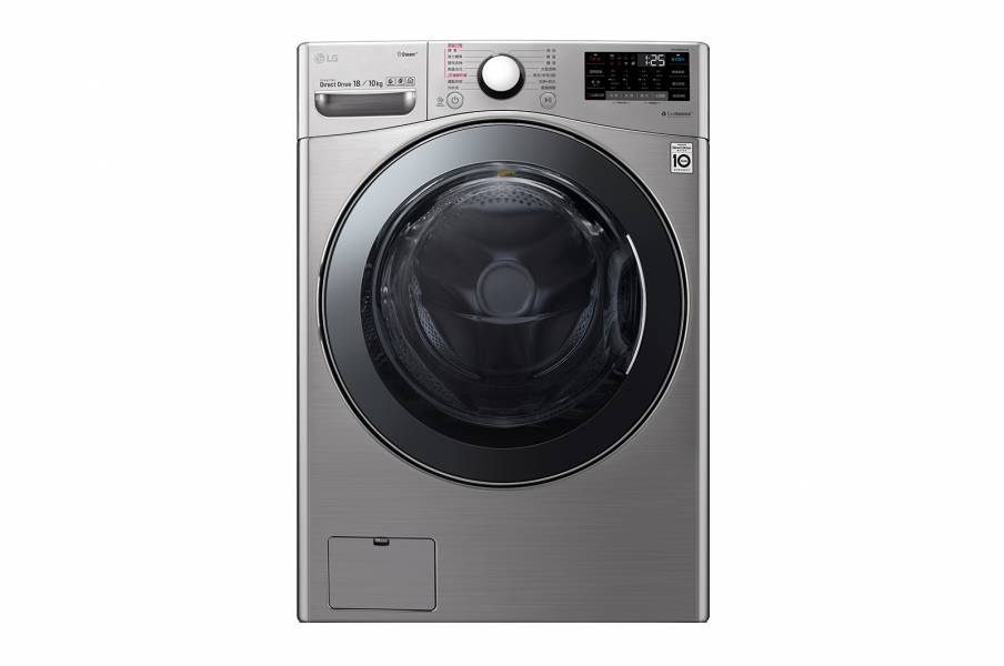 詢問超低價 LG 樂金 WiFi 滾筒 洗衣機 蒸洗脫烘 典雅銀 18公斤 WD-S18VCM LG,樂金,滾筒,洗衣機,蒸,洗,脫,烘,WD-S18VCM,S18VCM