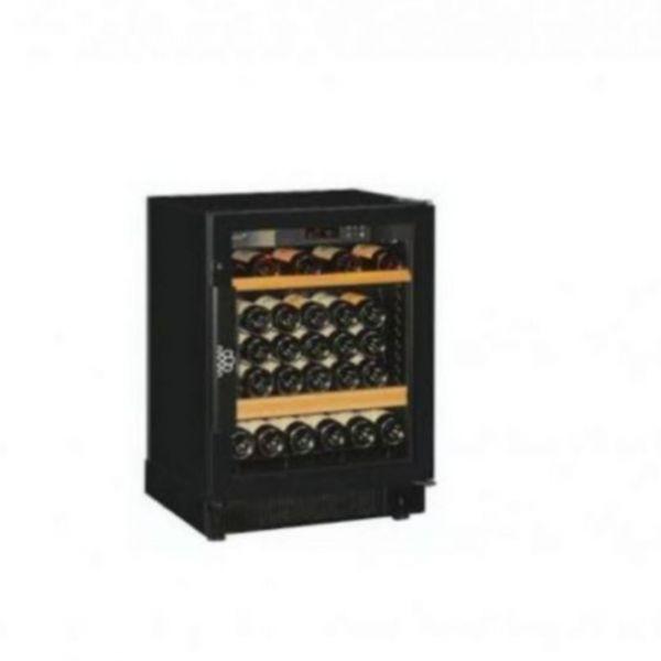 詢問超低價 EuroCave 優樂客 Compact V059 無框玻璃門 單溫 嵌入式酒櫃 EuroCave,優樂客,Compact V059,無框玻璃門,單溫,嵌入式酒櫃