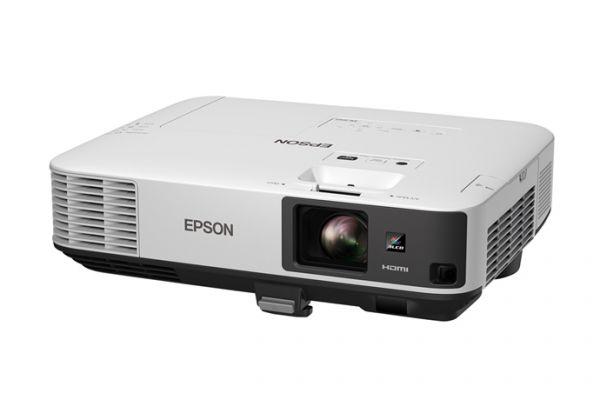 詢問超低價 EPSON 商務 專業  商用投影機  EB-2065 EPSON,商務,專業,商用投影機,EB-2055