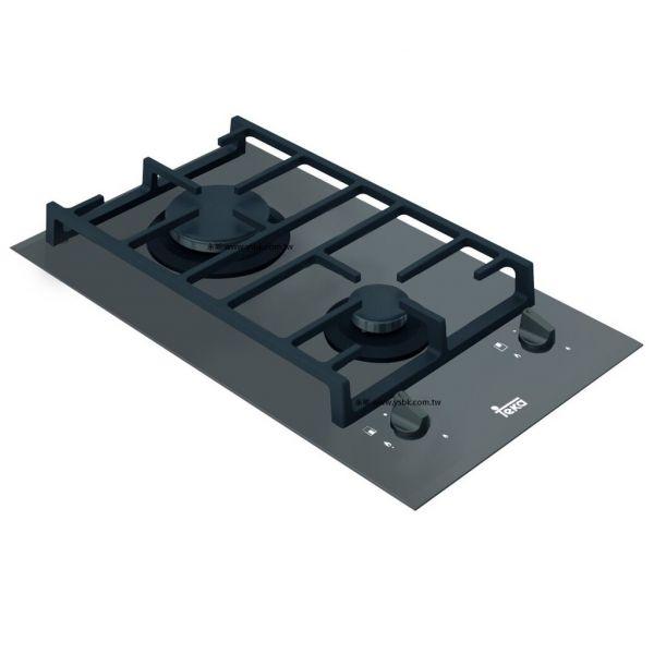 詢問超低價 德國 TEKA 玻璃雙口瓦斯爐LUX-30 2G TEKA,玻璃瓦斯爐,LUX-30 2G,雙口瓦斯爐