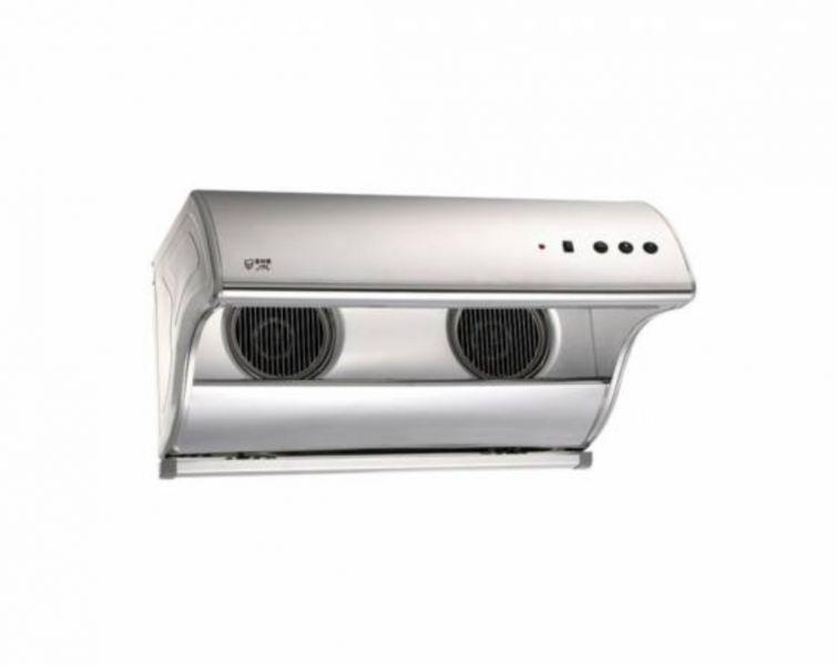 【全省免運費含基本安裝】喜特麗 JTL 90分 直立式 電熱型 排油煙機 JT-1731L 喜特麗,JTL,直立,電熱,排油煙機,JT-1731L,JT1731L,1731L,1731,JT1731,全台,安裝,免運