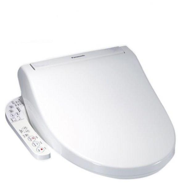 Panasonic 國際牌 儲熱式 免治 馬桶座 DL-F610RTWS Panasonic,國際牌,儲熱式,免治,馬桶座,DL-F610RTWS