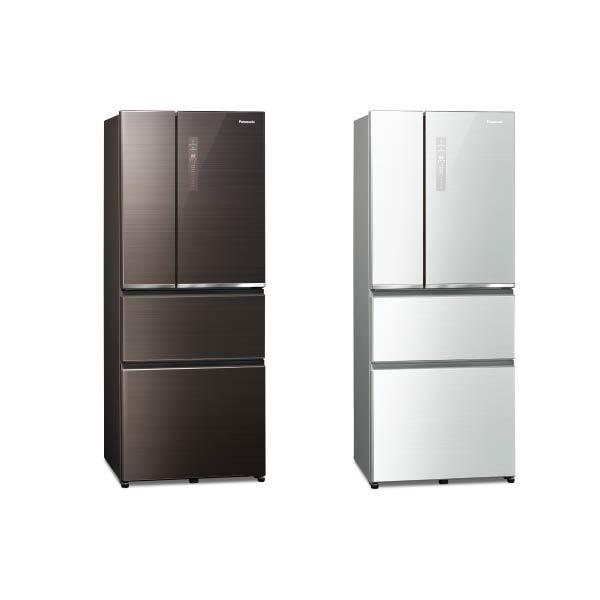 詢問超低價 Panasonic 國際 500公升 四門 變頻 玻璃 冰箱 NR-D501XGS NR-D501XGS-T NR-D501XGS-W Panasonic,國際,四門,變頻,玻璃,冰箱,NR-D501XGS,NR-D501XGS-T,NR-D501XGS-W