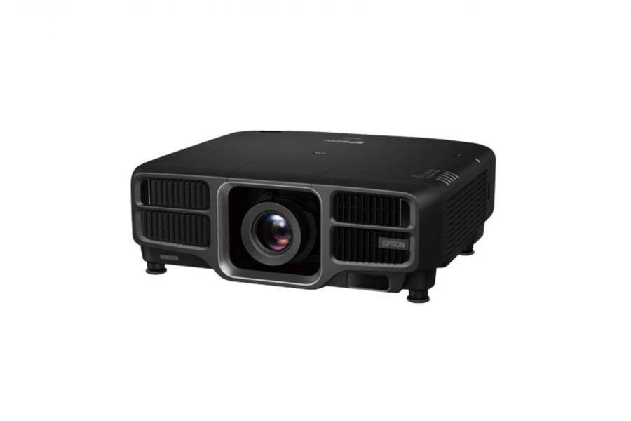 EPSON Pro EB-1505UNL 4K升頻 雷射工程型投影機 WUXGA 3LCD 公司貨 1505UNL EPSON,EB-1505UNL,EB1505UNL,1505UNL,雷射,投影機,1505家庭劇院,會議,商用