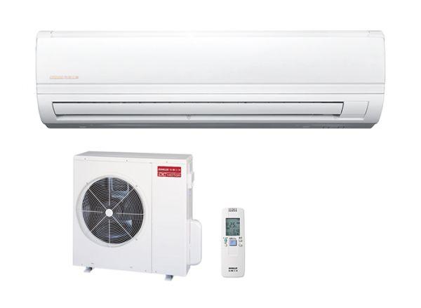 『含標準安裝+舊機回收 』詢問超低價 SANLUX 台灣三洋 9-11坪精品變頻冷暖型分離式冷氣 SAE-63VH7/SAC-63VH7 SANLUX,台灣三洋,精品,變頻,冷暖,分離式冷氣,SAE-63VH7,SAC-63VH7,SAE63VH7,SAC63VH7