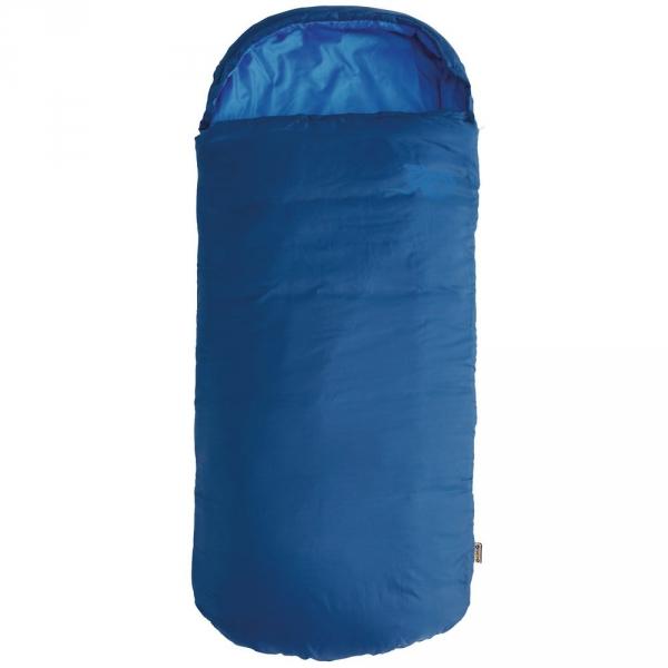 【JAKO-O】兒童睡袋-蛇 德國,JAKO-O,兒童,睡袋,露營,親子露營,營地,睡袋,愛露營,裝備
