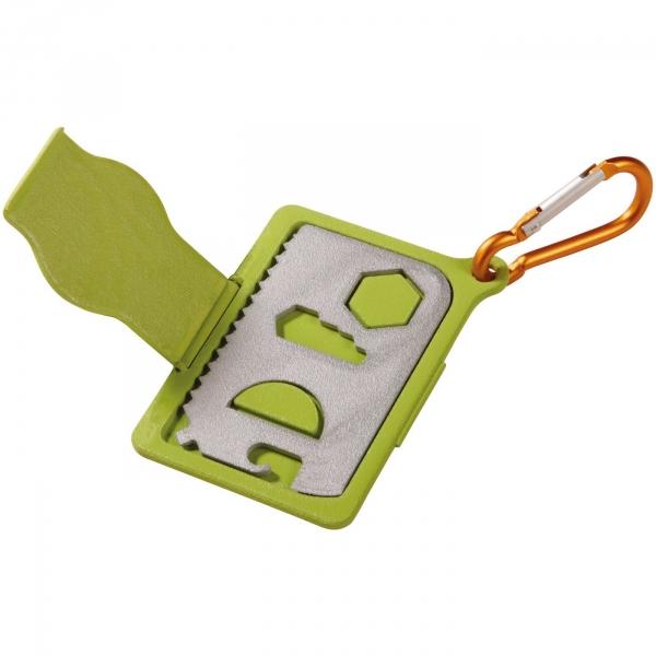 【JAKO-O】Terra探險家-多功能卡式工具組-鋸子 JAKO-O,德國,刀叉,鋸子,開罐器,卡片式工具,HABA,探險,親子露營,營地,昆蟲,愛露營,裝備