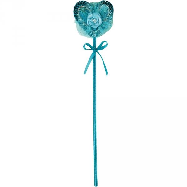 【JAKO-O】冰雪公主魔杖 公主,公主裝,派對,裝扮遊戲