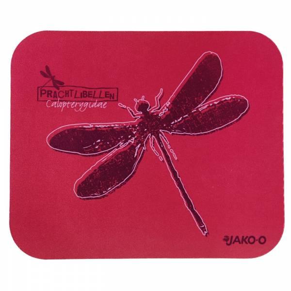 【JAKO-O】多功能戶外軟墊-蜻蜓 JAKO-O,德國,HABA,坐墊,野餐,戶外,探險,親子露營,營地,昆蟲,愛露營,裝備