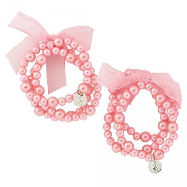 【JAKO-O】珍珠手鍊 手鍊,家家酒,手鏈,手環
