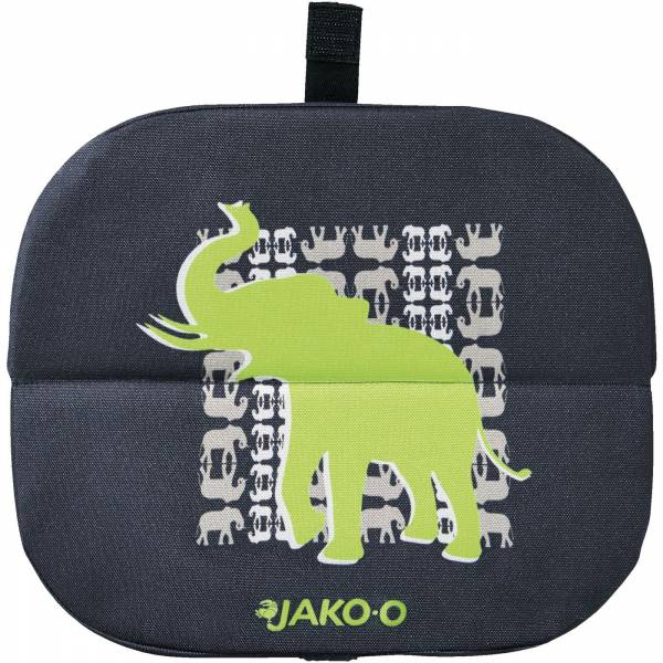 【JAKO-O】戶外防水柔軟坐墊–大象 JAKO-O,德國,HABA,坐墊,野餐,戶外,探險,親子露營,營地,昆蟲,愛露營,裝備