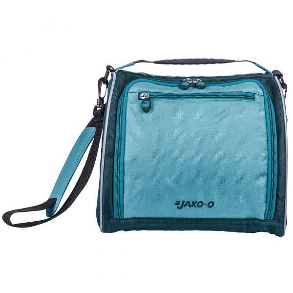 【JAKO-O】小型拉桿收納包-藍 德國,JAKO-O,書包,背包,包包,行李箱,校園,生活學習,教育