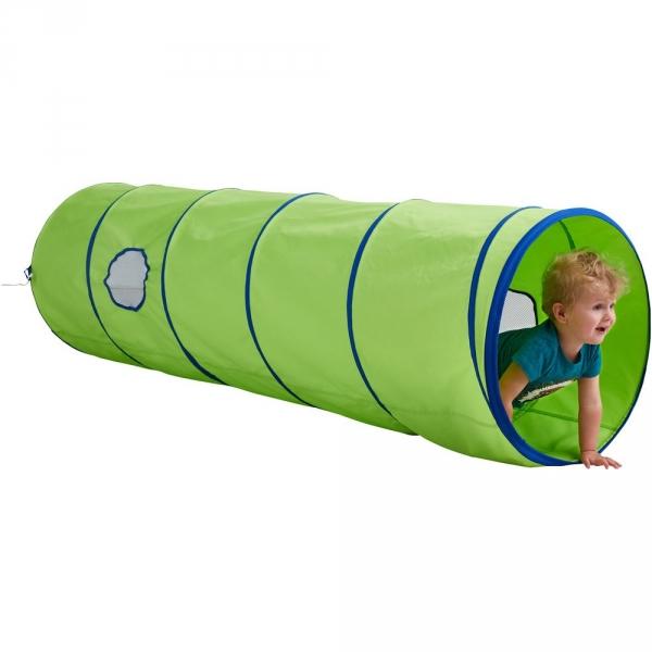 【JAKO-O】摺疊爬行隧道 遊戲隧道