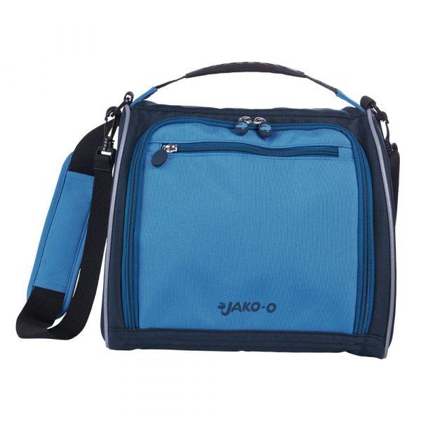 【JAKO-O】小型拉桿收納包-深藍 德國,JAKO-O,書包,背包,包包,行李箱,校園,生活學習,教育