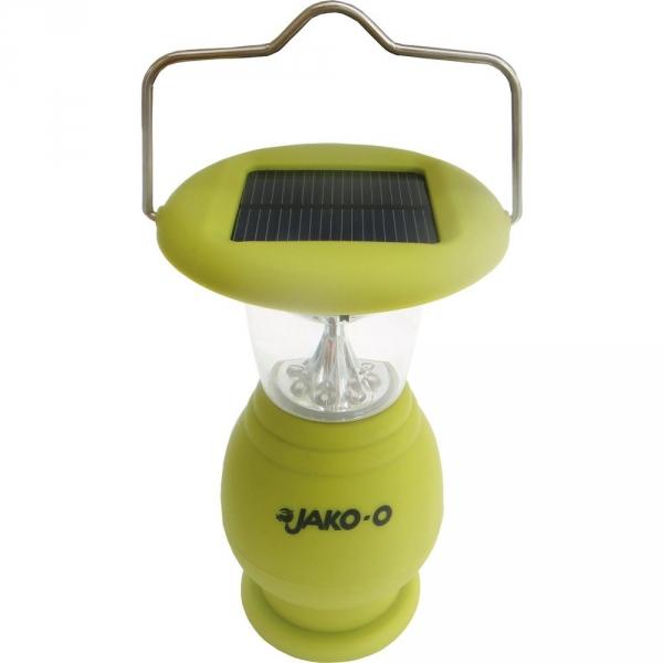 【JAKO-O】太陽能LED提燈 LED燈,提燈,夜燈,營燈,綠能發電,用愛發電,停電備用,