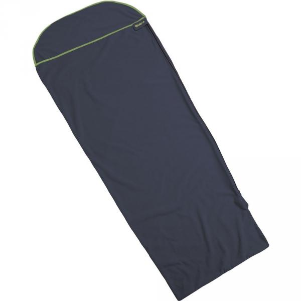 【JAKO-O】輕便型刷毛睡袋 德國,JAKO-O,睡袋,露營,親子露營,營地,睡袋,愛露營,裝備
