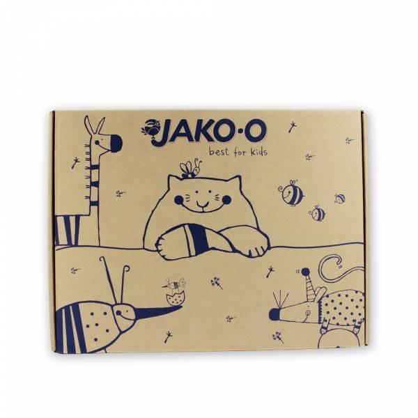 【JAKO-O】禮品盒