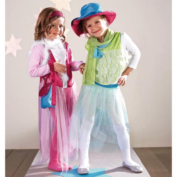 【JAKO-O】遊戲服裝-派對裝扮組合 服飾,派對,裝扮遊戲,遊戲服裝