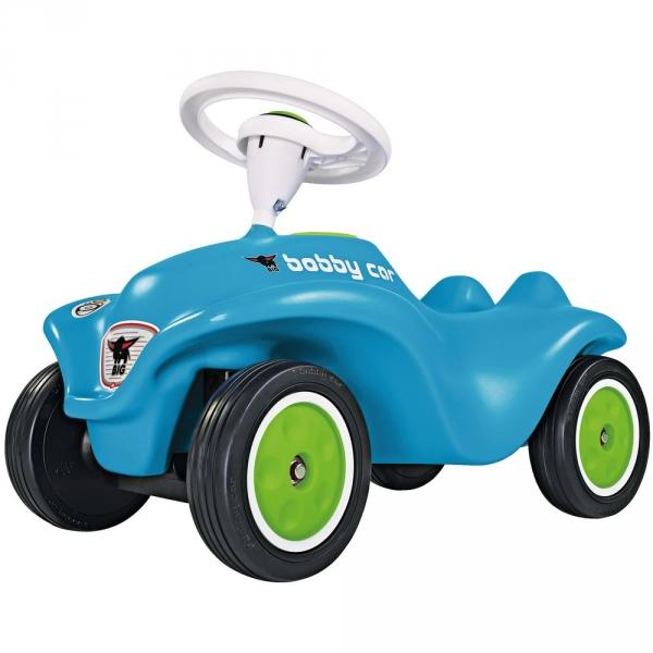 【JAKO-O】BOBBY CAR-藍色坐騎 JAKO-O,Bobby car,波比車,幼兒運動,男生,女孩,玩具,學步車,小汽車,嚕嚕車,德國國民車,手眼協調,室外