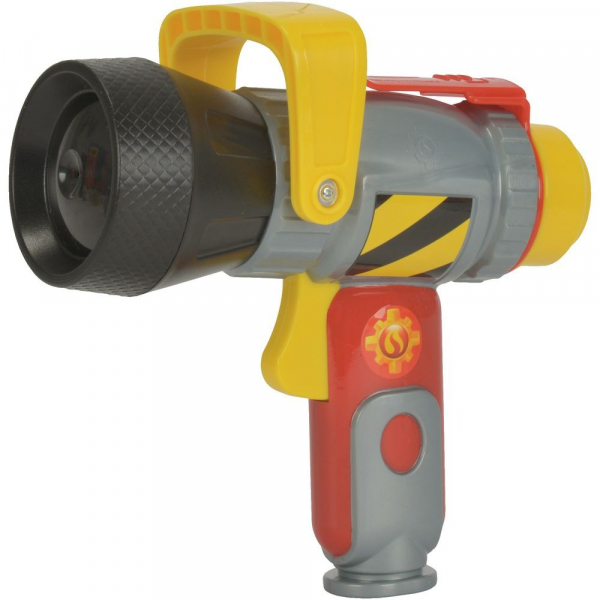【JAKO-O】消防員水槍(單支) 沙灘玩具,水槍,消防員